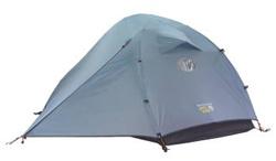 Mountain Hardwear Lightpath 2  sc 1 st  Moontrail & Mountain Hardwear Meridian 2 (free ground shipping) :: 3-season ...