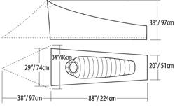 Saab 9 7x Engine Diagram additionally Fiero Fuse Box also Saab 9 7x Wiring Harness in addition Saab 9 2x Hood Wiring Diagrams in addition 2006 Mercury Mountaineer Fuse Box Diagram. on saab 9 7x fuse box diagram