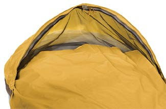 Msr Ac Bivy Free Ground Shipping Bivies Bothies And