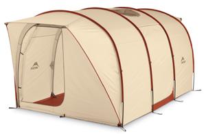 Msr Board Room Free Ground Shipping 3 Season Tents