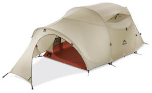 Msr Mo Room 2 2008 3 Season Tents Shelters Moontrail