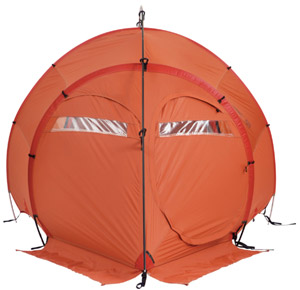 MSR Wind 2; 2-Person Mountaineering Tent