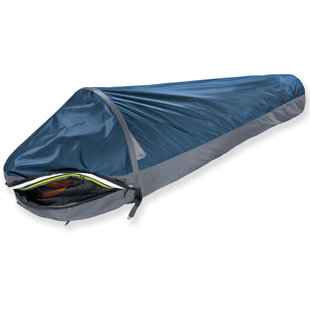 Outdoor Research Alpine Bivy Free Ground Shipping