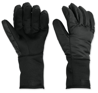 Outdoor Research Fiebrand Gloves