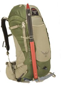 b6dabbc799b Osprey Kestrel 58 :: Weekend packs :: Carriers :: Moontrail