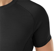 SmartWool Lightweight Tee, Men's