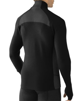 Smartwool TML Light Full-Zip, Men's