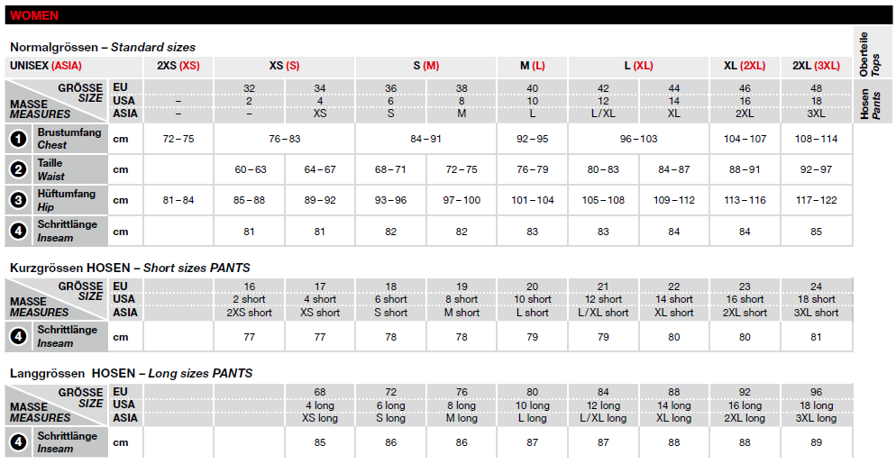Search Results For Youth Size Chart Shoes Calendar 2015