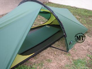 Tent  Terra Nova Laser  1.24kg ~$400 delivered (ex&le here //.moontrail.com/terra-nova-laser.php) & Tent and Air mattress help | Adventure Rider