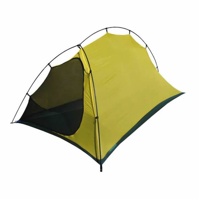 Solar Photon 2  sc 1 st  Moontrail & Terra Nova Solar Photon 2 (free ground shipping) :: 3-season tents ...