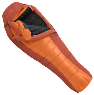 Exped Downmat 7 Lw 7 Pump Dlx Free Ground Shipping