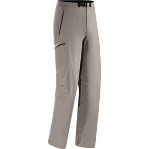 Gamma LT Pant, men's, 2016