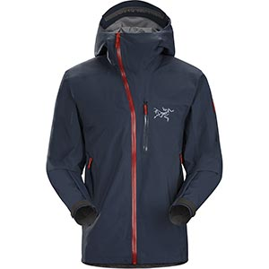 Sidewinder SV Jacket, men's
