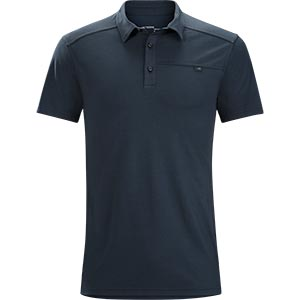 Captive SS Polo, men's