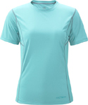 Base layer, women's