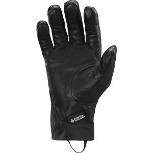 Venta AR Glove, Fall 2019 model