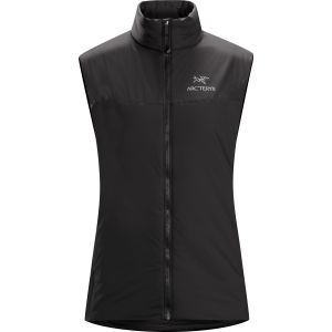 Atom LT Vest, women's, Fall 2019 model