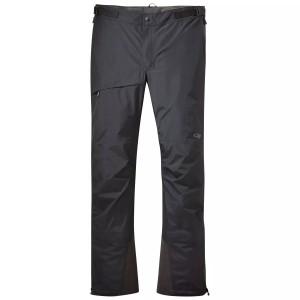 Furio Pants, men's
