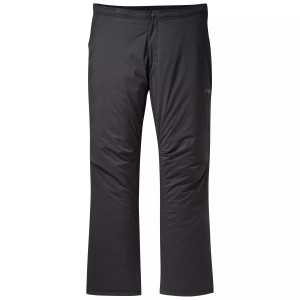Refuge Pants, men's