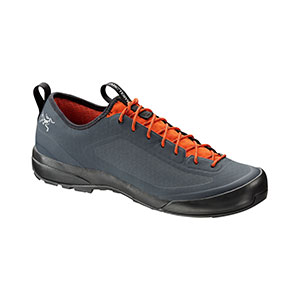 Acrux SL Approach Shoe, men's