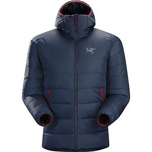 Thorium SV Hoody, men's, discontinued Fall 2017 model