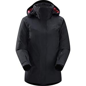 Andessa Jacket, women's