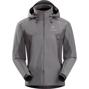 Beta LT Hybrid Jacket, men's