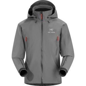 Beta AR Jacket, men's, discontinued colors
