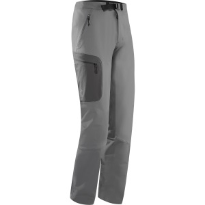 Gamma AR Pant, men's, discontinued colors
