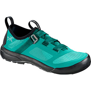 Arakys Approach Shoe, women's