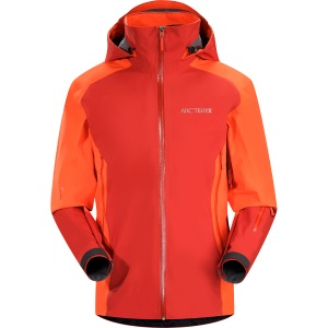 Stingray Jacket, men's, discontinued colors