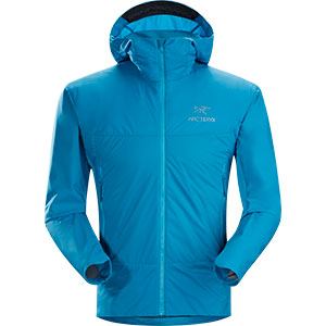 Atom SL Hoody, men's, discontinued colors
