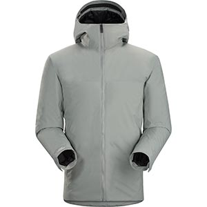 Koda Jacket men's, discontinued colors