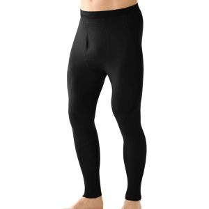 Lightweight 195 Bottom, men's