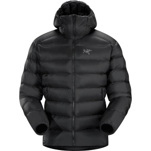Cerium SV Hoody, men's, discontinued colors