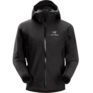 Beta SL Jacket, men's, discontinued Fall 2016 colors