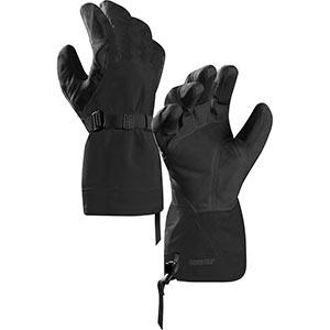 Lithic Glove, men's