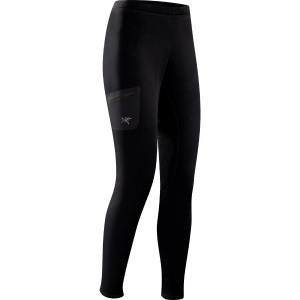 Rho AR Bottom, women's