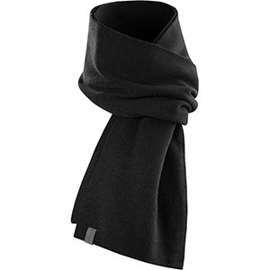 Diplomat Scarf, discontinued colors