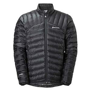 Featherlite Micro Jacket, men's