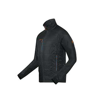 Eigerjoch Pro IS Jacket, men's