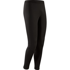 Phase SV Bottom, men's