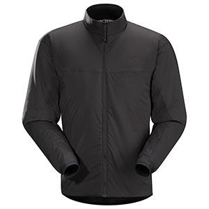 Atom LT Jacket, men's