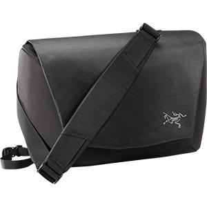 Fyx 9 Bag
