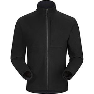 Diplomat Jacket, men's