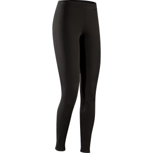 Phase SV Bottom, women's
