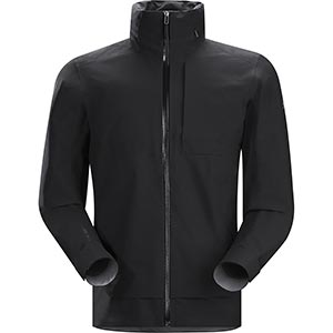 Interstate Jacket, men's