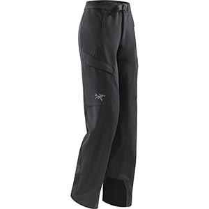 Gamma MX Pant, women's