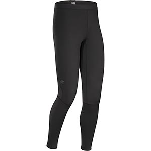 Phase AR Bottom, men's