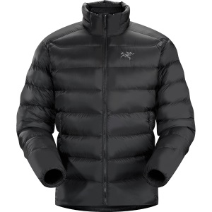 Cerium SV Jacket, men's